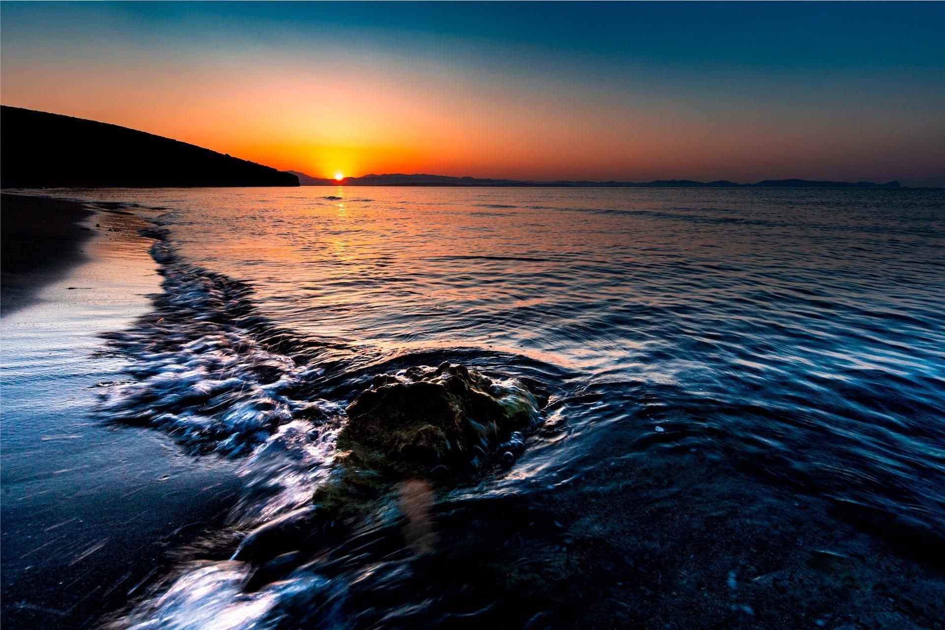 Diego Bedetti   Fishing Experience   Charter di pesca in Adriatico centrale