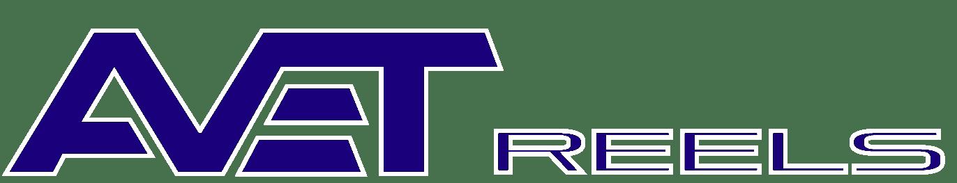 Avet-Logo1